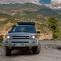 Zahraniční SUV a offroad kurzy